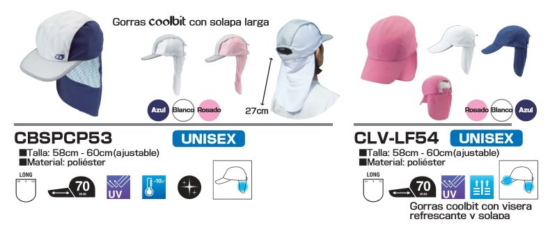 dee889bc71d98 ... revolucionarios para niños que combinan la protección UV